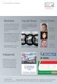 Kundeninfo Nr.18 - Autohaus Bruckelt Gmbh - Seite 4