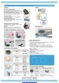 Systemy Instalacji Podłogowych - Page 3