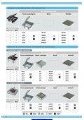 Systemy Instalacji Podłogowych - Page 4