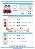 Systemy Instalacji Podłogowych - Page 6