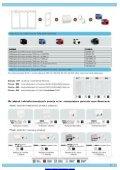 Systemy Instalacji Podłogowych - Page 7
