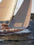 Crucero por excelencia - Hallberg-Rassy - Page 2