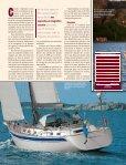 Crucero por excelencia - Hallberg-Rassy - Page 3