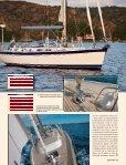 Crucero por excelencia - Hallberg-Rassy - Page 4