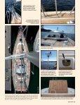 Crucero por excelencia - Hallberg-Rassy - Page 6