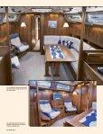 Crucero por excelencia - Hallberg-Rassy - Page 7