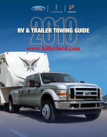 F 250f 350f 450 super duty pickups flexibility hiller ford inc class i hiller ford inc publicscrutiny Images
