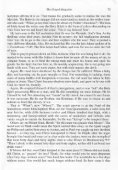 May-June - The Gospel Magazine - Page 4
