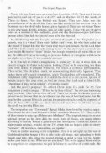 May-June - The Gospel Magazine - Page 7