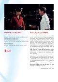 Pressemappe - Hachenburger Filmfest - Seite 2