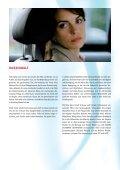 Pressemappe - Hachenburger Filmfest - Seite 3