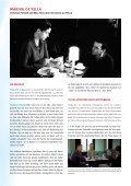 Pressemappe - Hachenburger Filmfest - Seite 5