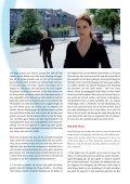 Pressemappe - Hachenburger Filmfest - Seite 6