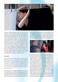 Pressemappe - Hachenburger Filmfest - Seite 7