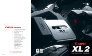 brochure - Full Compass