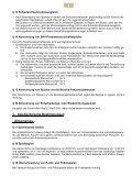 Saison 2010 / 2011 - Page 6