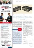 Elektronikpraxis: Stabiles Leichtgewicht für die Windenergie - Seite 3