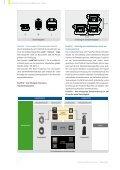 HARTING Geräteanschlusstechnik – PushPull - Seite 4