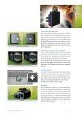 HARTING Geräteanschlusstechnik – PushPull - Seite 7