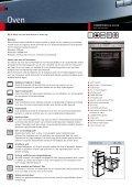 Keukenrestyle apparaten van AEG - Icecat.biz - Page 4