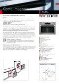 Keukenrestyle apparaten van AEG - Icecat.biz - Page 5