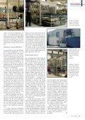 Mit Natur zum Erfolg - Beyer Maschinenbau GmbH - Seite 2