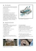 ROTAMAT® Complete Plant Ro 5 - Page 2