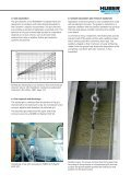 ROTAMAT® Complete Plant Ro 5 - Page 3