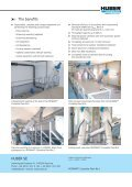 ROTAMAT® Complete Plant Ro 5 - Page 4
