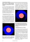 Impedanzbereiche von Kopplern mit 2 oder 3 ... - HAM-On-Air - Seite 4