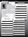 Music & Resources - Hal Leonard - Page 3