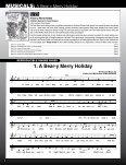 Music & Resources - Hal Leonard - Page 4