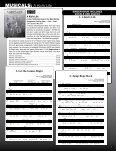 Music & Resources - Hal Leonard - Page 7