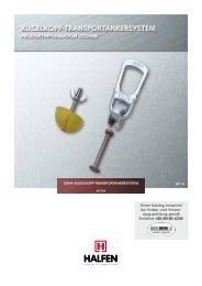 kkt-d.pdf - Halfen
