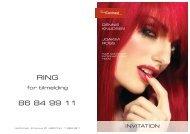 RING 86 84 99 11 - Hairmagazine.dk