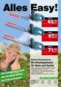 Zum Super-Sparpreis! - Koch-Mannes Maschinen-Handels-GmbH - Seite 2