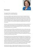 Patientenverfügung (744 KB) - Seite 4