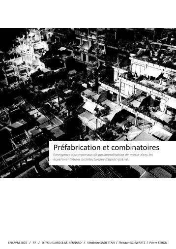 Prefabrication-et-Combinatoires-architecture-apres-guerre - Habiter ...