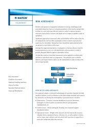 Risk Assessment [pdf, 124.73 KB] - Hatch