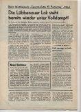 Januar 1985 - DDR Billardzeitungen 1976 - Seite 2