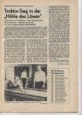 Januar 1985 - DDR Billardzeitungen 1976 - Seite 3