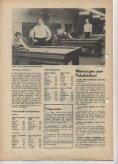 Januar 1985 - DDR Billardzeitungen 1976 - Seite 4