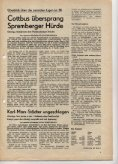 Januar 1985 - DDR Billardzeitungen 1976 - Seite 5
