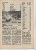 Januar 1985 - DDR Billardzeitungen 1976 - Seite 7
