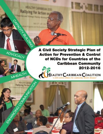 here - The Healthy Caribbean Coalition