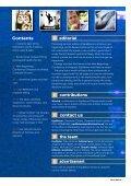 Equilibrium Magazine Issue 37 - Page 3