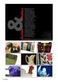 Equilibrium Magazine Issue 37 - Page 4