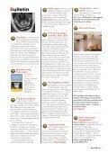 Equilibrium Magazine Issue 37 - Page 5