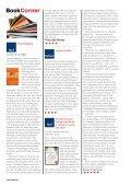Equilibrium Magazine Issue 37 - Page 6