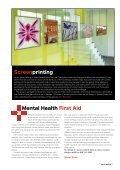 Equilibrium Magazine Issue 37 - Page 7